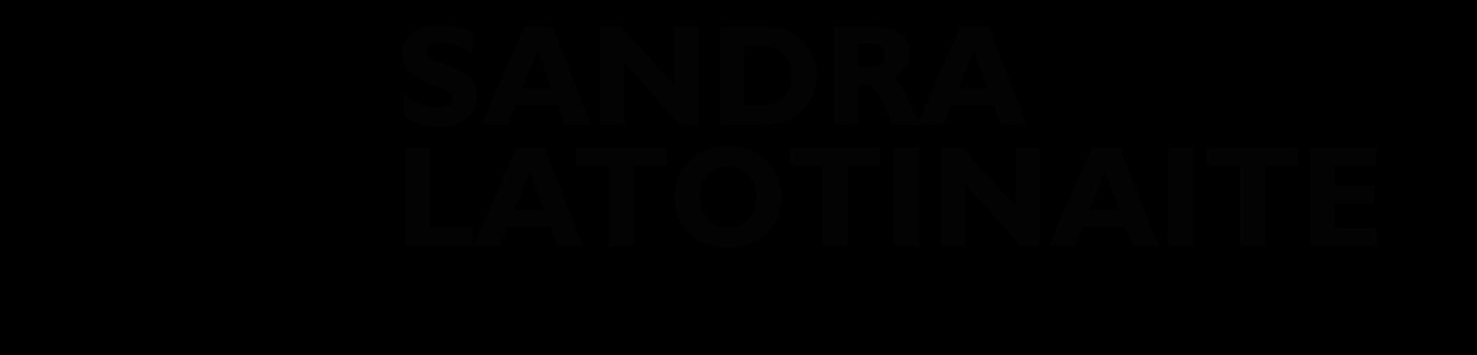 Latotinaite, Halvorsen & Skallerud